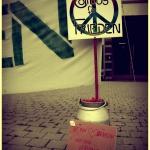 12. Mahnwache für Frieden und Freiheit Cottbus (10)