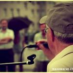 12. Mahnwache für Frieden und Freiheit Cottbus (11)