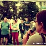 12. Mahnwache für Frieden und Freiheit Cottbus (12)