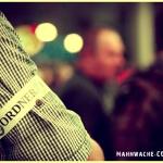 12. Mahnwache für Frieden und Freiheit Cottbus (16)