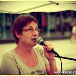 12. Mahnwache für Frieden und Freiheit Cottbus (18)