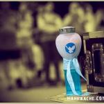 12. Mahnwache für Frieden und Freiheit Cottbus (19)