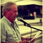 12. Mahnwache für Frieden und Freiheit Cottbus (20)