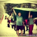 12. Mahnwache für Frieden und Freiheit Cottbus (21)