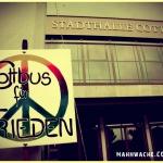 12. Mahnwache für Frieden und Freiheit Cottbus (6)