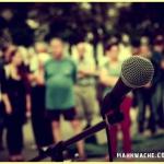 12. Mahnwache für Frieden und Freiheit Cottbus (9)