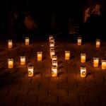 30. Mahnwache für Frieden und Freiheit Cottbus (14)