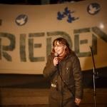 30. Mahnwache für Frieden und Freiheit Cottbus (17)