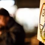 30. Mahnwache für Frieden und Freiheit Cottbus (18)