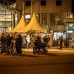 30. Mahnwache für Frieden und Freiheit Cottbus (25)