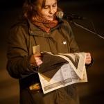 30. Mahnwache für Frieden und Freiheit Cottbus (26)
