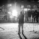 32. Mahnwache für Frieden und Freiheit Cottbus (14)