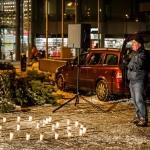 32. Mahnwache für Frieden und Freiheit Cottbus (6)