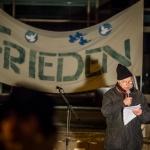 32. Mahnwache für Frieden und Freiheit Cottbus (8)
