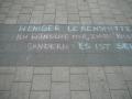 8. Mahnwache für Frieden und Freiheit Cottbus (13)