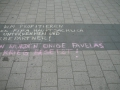 8. Mahnwache für Frieden und Freiheit Cottbus (17)