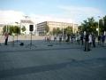 8. Mahnwache für Frieden und Freiheit Cottbus (18)
