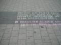 8. Mahnwache für Frieden und Freiheit Cottbus (21)