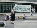 8. Mahnwache für Frieden und Freiheit Cottbus (28)