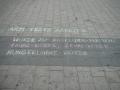 8. Mahnwache für Frieden und Freiheit Cottbus (3)