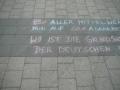 8. Mahnwache für Frieden und Freiheit Cottbus (30)