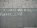 8. Mahnwache für Frieden und Freiheit Cottbus (31)