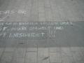 8. Mahnwache für Frieden und Freiheit Cottbus (33)