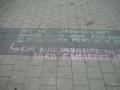 8. Mahnwache für Frieden und Freiheit Cottbus (36)