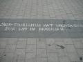 8. Mahnwache für Frieden und Freiheit Cottbus (4)