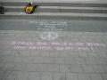 8. Mahnwache für Frieden und Freiheit Cottbus (42)