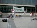 8. Mahnwache für Frieden und Freiheit Cottbus (45)
