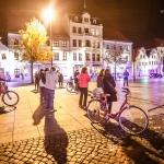 Mahnwache für Frieden und Freiheit Cottbus 9ten November 2015 (15)