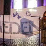 Mahnwache für Frieden und Freiheit Cottbus 9ten November 2015 (9)