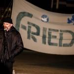 Mahnwache für Frieden und Freiheit Cottbus am 02ten März 2015 (13)