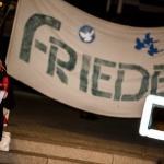 Mahnwache für Frieden und Freiheit Cottbus am 02ten März 2015 (19)
