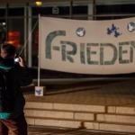 Mahnwache für Frieden und Freiheit Cottbus am 02ten März 2015 (23)