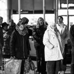Mahnwache für Frieden und Freiheit Cottbus am 02ten März 2015 (24)