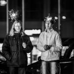 Mahnwache für Frieden und Freiheit Cottbus am 02ten März 2015 (33)