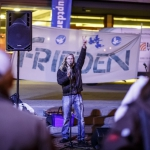 Mahnwache für Frieden und Freiheit Cottbus am 3ten November 2014 (12)