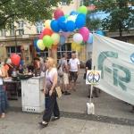 Weltfriedenstag Cottbus - 01.Sept. 2015 (1)