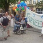 Weltfriedenstag Cottbus - 01.Sept. 2015 (7)